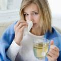 Sức khỏe - Chống cảm cúm bằng thực phẩm