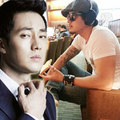 Làng sao - Rộ tin So Ji Sub đang làm việc tại Việt Nam