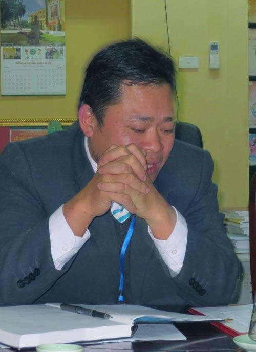 chon ngay xac thai nhi vi 'nam 2007 co vu tuong tu' - 2