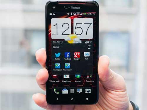 Top 6 điện thoại Android không thể bỏ qua-1