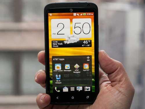 Top 6 điện thoại Android không thể bỏ qua-2