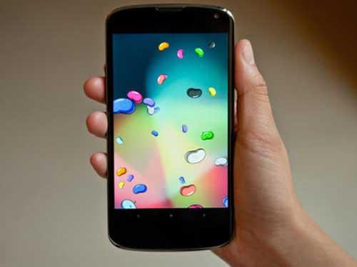 Top 6 điện thoại Android không thể bỏ qua-3