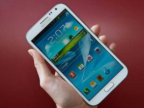Top 6 điện thoại Android không thể bỏ qua-5