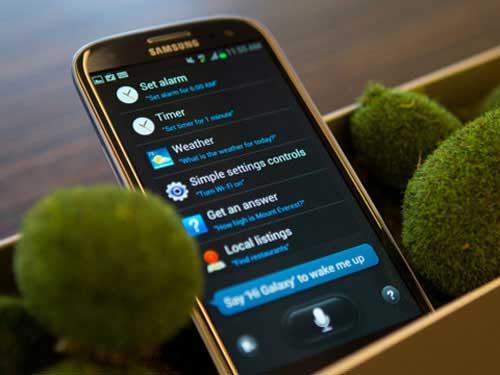 Top 6 điện thoại Android không thể bỏ qua-6