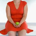 Sức khỏe - Phát hiện giật mình: Người béo sống lâu?