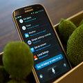 Eva Sành điệu - Top 6 điện thoại Android không thể bỏ qua