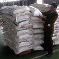 Tin tức - Bắt giữ 7 tấn bột ngọt Trung Quốc nhập lậu