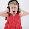 Đối phó với trẻ lên 3 ương bướng