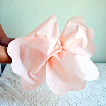 Phòng ngủ ngập hoa cuốn lòng ta mê mẩn-10