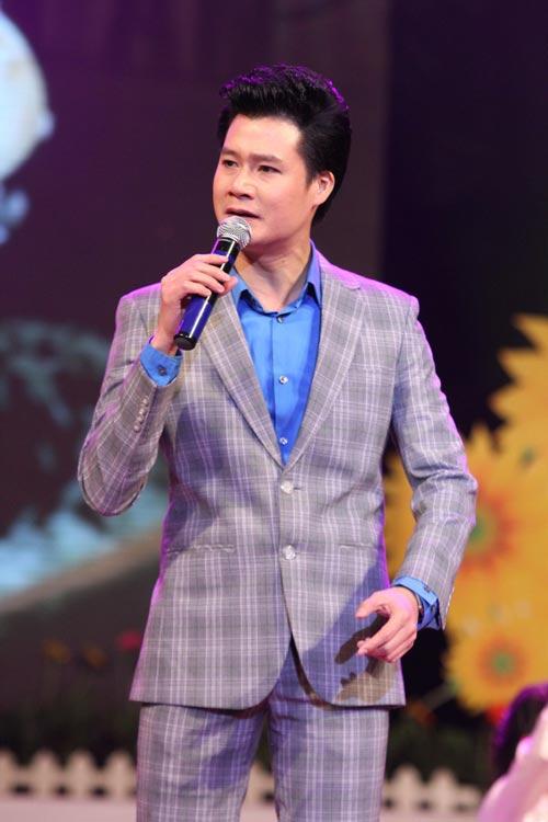 Khánh My duyên dáng bên mẹ chồng Hà Tăng-8
