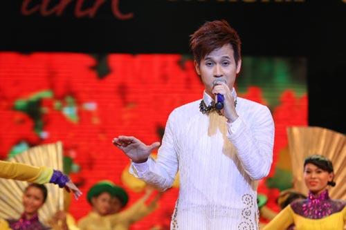 Khánh My duyên dáng bên mẹ chồng Hà Tăng-10