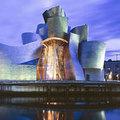Nhà đẹp - 11 công trình siêu độc đáo tại châu Âu