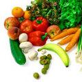 Giá cả thực phẩm chợ Tân Bình 21-1