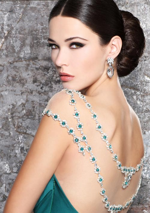top 20 hoa hau sexy nhat 2012 - 3