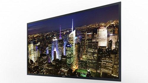 8 TV Ultra HD đáng mua trong năm 2013-1