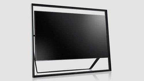 8 TV Ultra HD đáng mua trong năm 2013-3