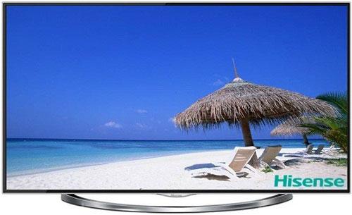 8 TV Ultra HD đáng mua trong năm 2013-4