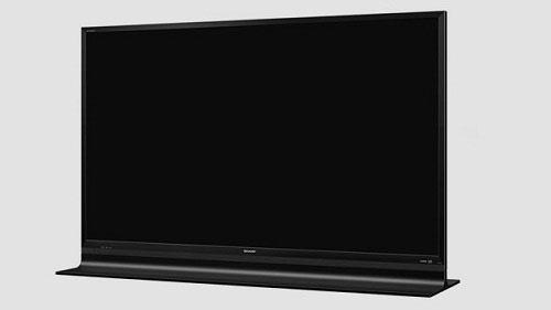 8 TV Ultra HD đáng mua trong năm 2013-5