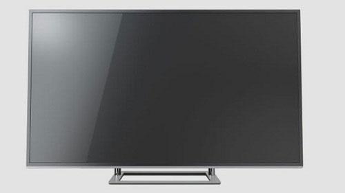 8 TV Ultra HD đáng mua trong năm 2013-6