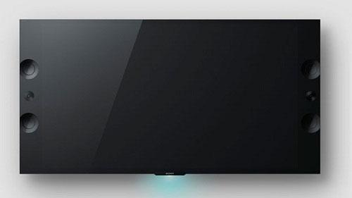 8 TV Ultra HD đáng mua trong năm 2013-8