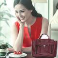 Làm đẹp - Khám túi hàng hiệu của Mai Phương Thúy