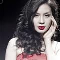 Làng sao - Sự thật MC Thanh Mai từ bỏ nghệ thuật