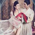 Xem & Đọc - Lộ diện đối thủ của 'dâm phụ' Phan Kim Liên