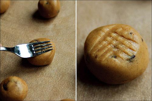 Bánh quy mật mía đầy lôi cuốn-10