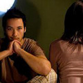 Eva tám - Vợ làm gì chồng cũng chỉ im lặng phát sợ