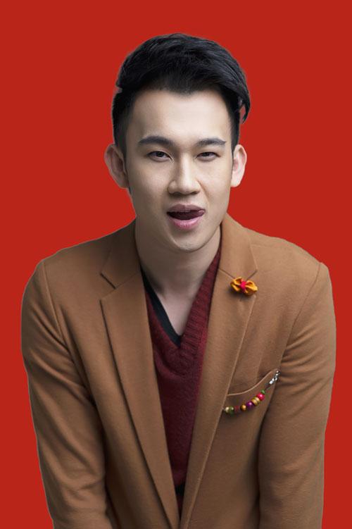 Dương Triệu Vũ bảnh bao trong single mới-2