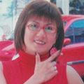 Tin tức - Một phụ nữ Việt bị giết ở Tây Ban Nha
