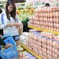 Tin tức - Giảm sốt, trứng vịt vẫn 36.000 - 40.000 đồng/chục