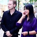Làng sao - Nghệ sĩ Việt buồn bên linh cữu NS Phạm Duy