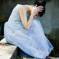 Eva Yêu - Có bầu vẫn không muốn cưới