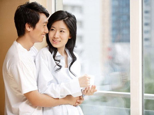 tai hon ma van khong hanh phuc - 1