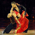 Sức khỏe - Vui, khỏe nhờ khiêu vũ