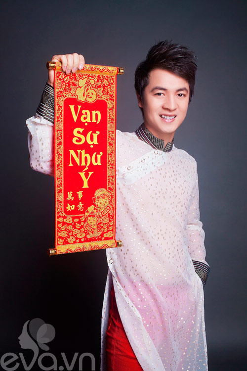 dang khoi chao xuan voi ao dai cach dieu - 6