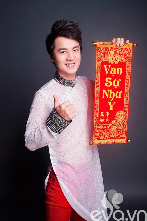 dang khoi chao xuan voi ao dai cach dieu - 7