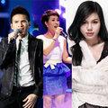 Làng sao - Các thần tượng âm nhạc Việt giờ ra sao?