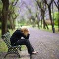 Sức khỏe - Phát hiện mối liên hệ giữa đột quỵ và trầm cảm