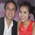 Làng sao - Tăng Thanh Hà: Hai năm nữa sẽ có con