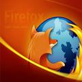 Eva Sành điệu - Mẹo lướt web không để lại dấu vết trong Firefox