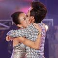 Làng sao - Ya Suy trở thành Quán quân Vietnam Idol 2012