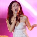 Làng sao sony - Văn Mai Hương mang xuân về trên sân khấu Idol