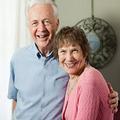 Sức khỏe - Tại sao nam chết sớm hơn nữ?