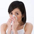 Sức khỏe - Cảm cúm có thể biến chứng gây nguy hiểm