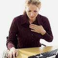 Sức khỏe - Loạn nhịp tim nên luyện tập thế nào?