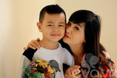 cat phuong: con trai khong muon toi lay chong - 4
