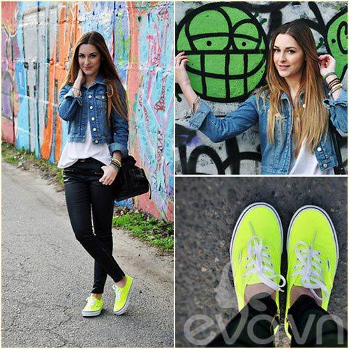 eva icon: bst quan jeans cuc chat cua blogger ba lan - 11