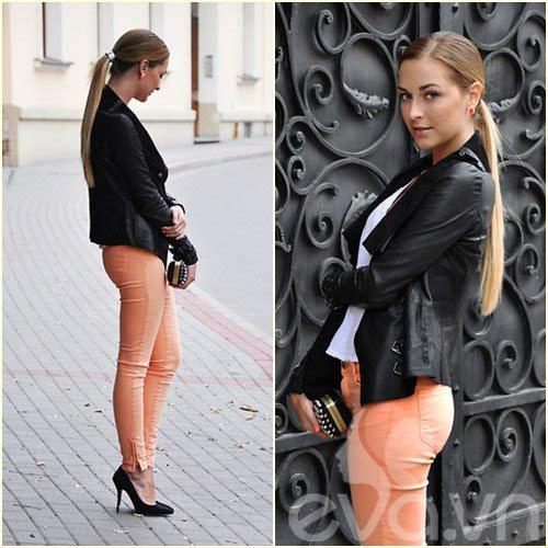 eva icon: bst quan jeans cuc chat cua blogger ba lan - 12